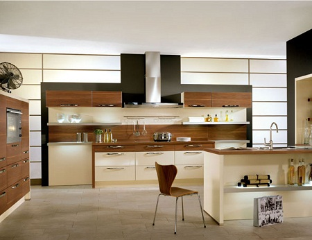 modern-kitchen-cabinets-design