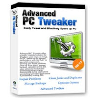 Advanced PC Tweaker 4.2 Full Serial 1
