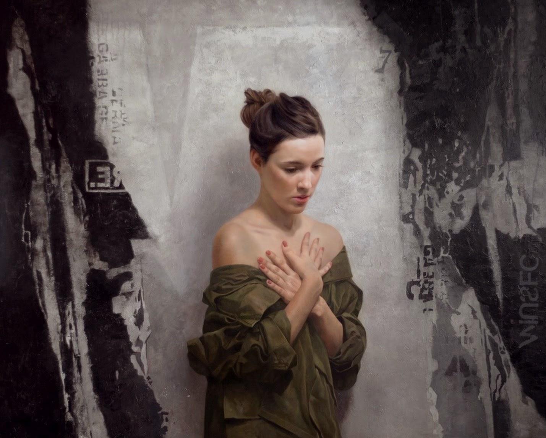 artisticos-retratos