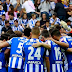 Can this Depor make it possible?