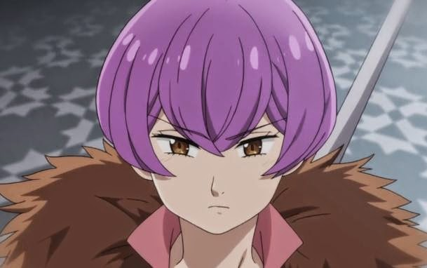Nanatsu no Taizai Subtitle Indonesia Episode 11