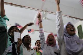 6 Faktor Pembentukan Falsafah Pendidikan Kebangsaan