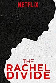 Watch The Rachel Divide Online Free 2018 Putlocker