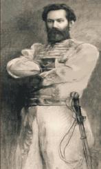 Don Martín Miguel