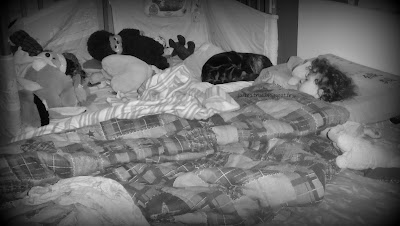 dodo sommeil bébé cododo chambre dormir maternage