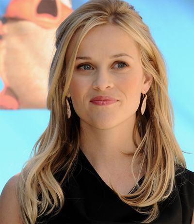 New Haircut Hairstyle Trends Reese Witherspoon Hairstyles