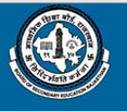 Rajasthan Board 10th Result 2014 rajresults.nic.in