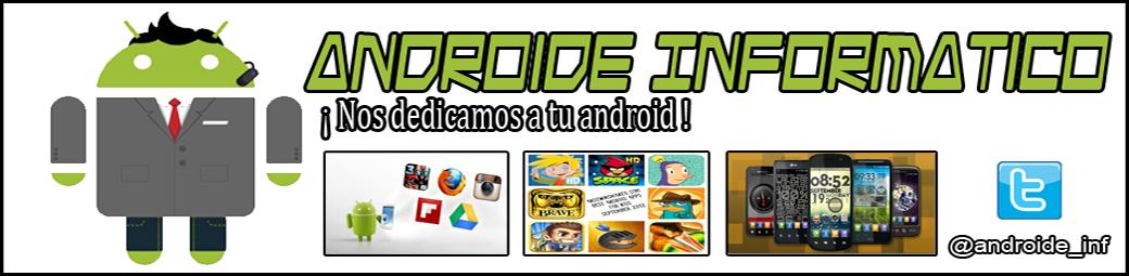 Androide Informatico