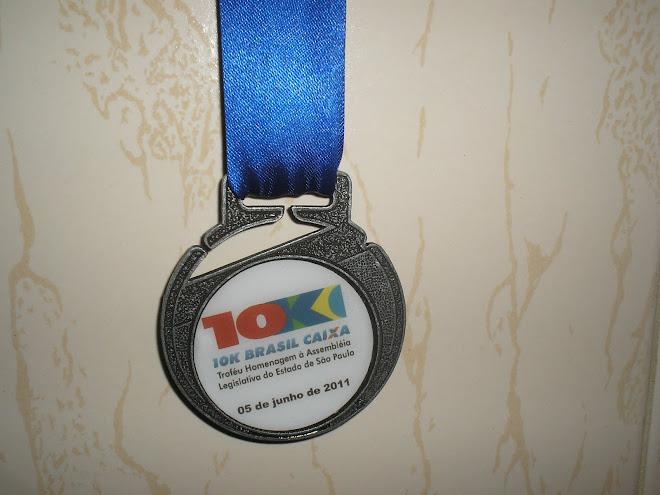 10K BRASIL 2011!!