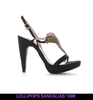 Sandalias Lollipops5