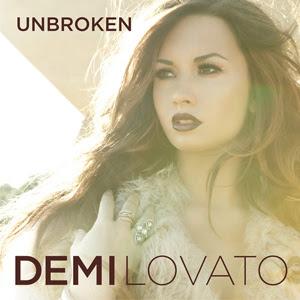 Demi Lovato - Lightweight