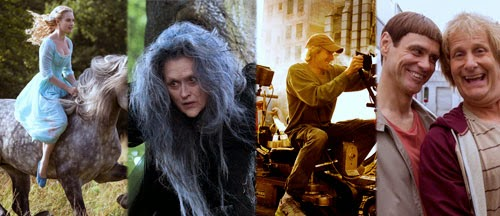 new-images-cinderella-into-woods-transformers-4-dumb-dumber-2