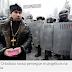 Igreja Ortodoxa russa persegue evangélicos na Ucrânia