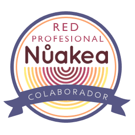 Red Nuakea