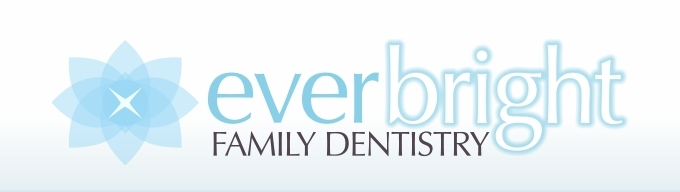 Everbright Family Dentistry