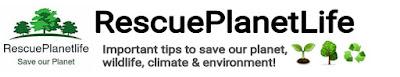 RescuePlanetLife