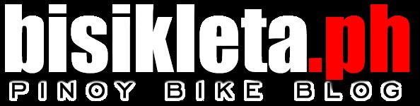 Bisikleta Philippines