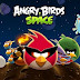 Yuk main Angry Birds Space