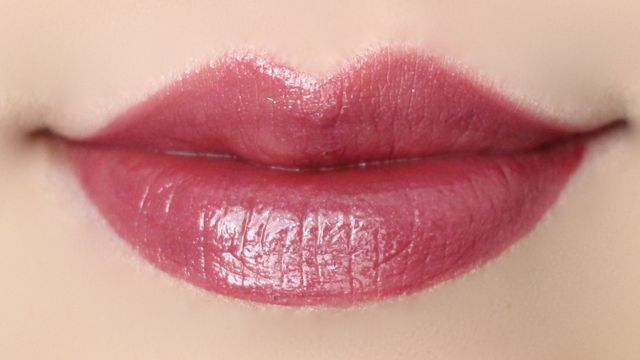 Rimmel Apocalips Lip Lacquer Galaxy Swatches