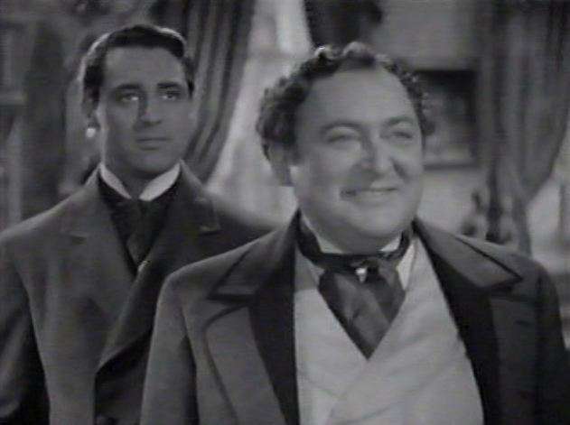 Another old movie blog the toast of new york 1937