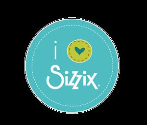 Sizziz Blog