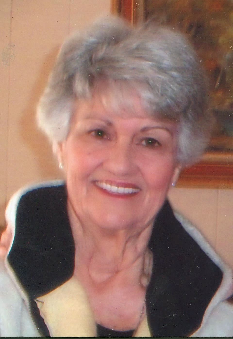 evans funeral homes obituaries sharon shaw cooper sharon shaw cooper