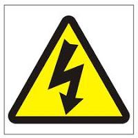 info pemadaman listrik hari ini