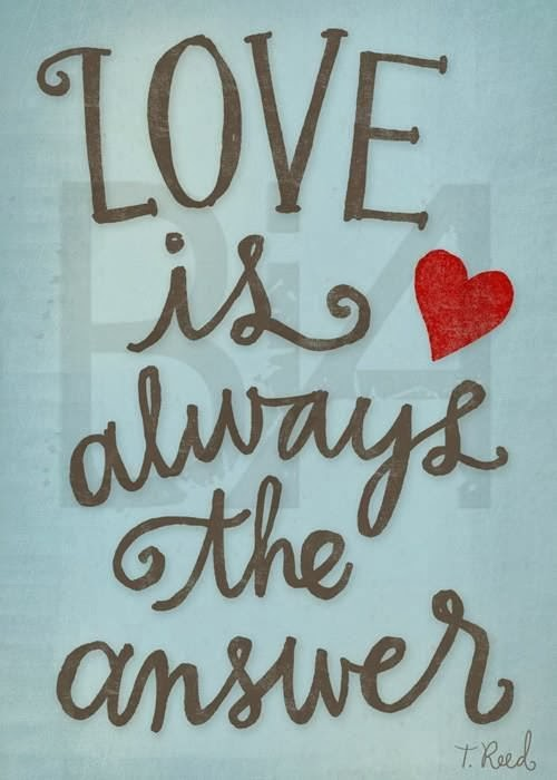 Free Funny Valentine's Day Sayings 2014