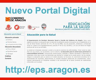 Recursos on-line para centros educativos