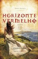 capa-livro-horizonte-vermelho