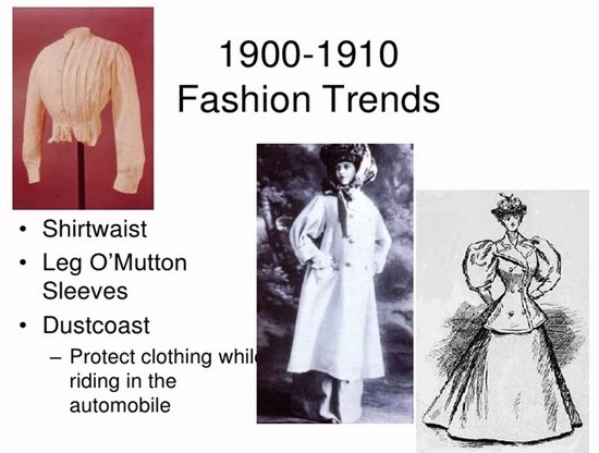 australian fashion throughout the 1900 s The best site for help and support on vintage fashion, with online resources, articles, forums and membership.