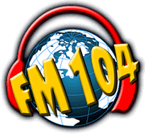 Rádio 104 FM de Cornélio Procópio PR ao vivo