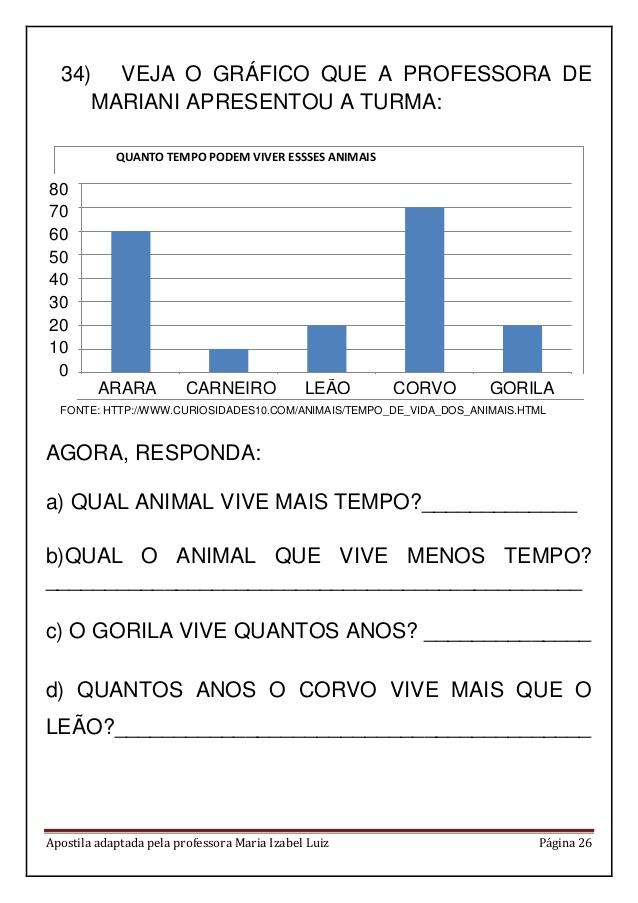 Estatistica livro