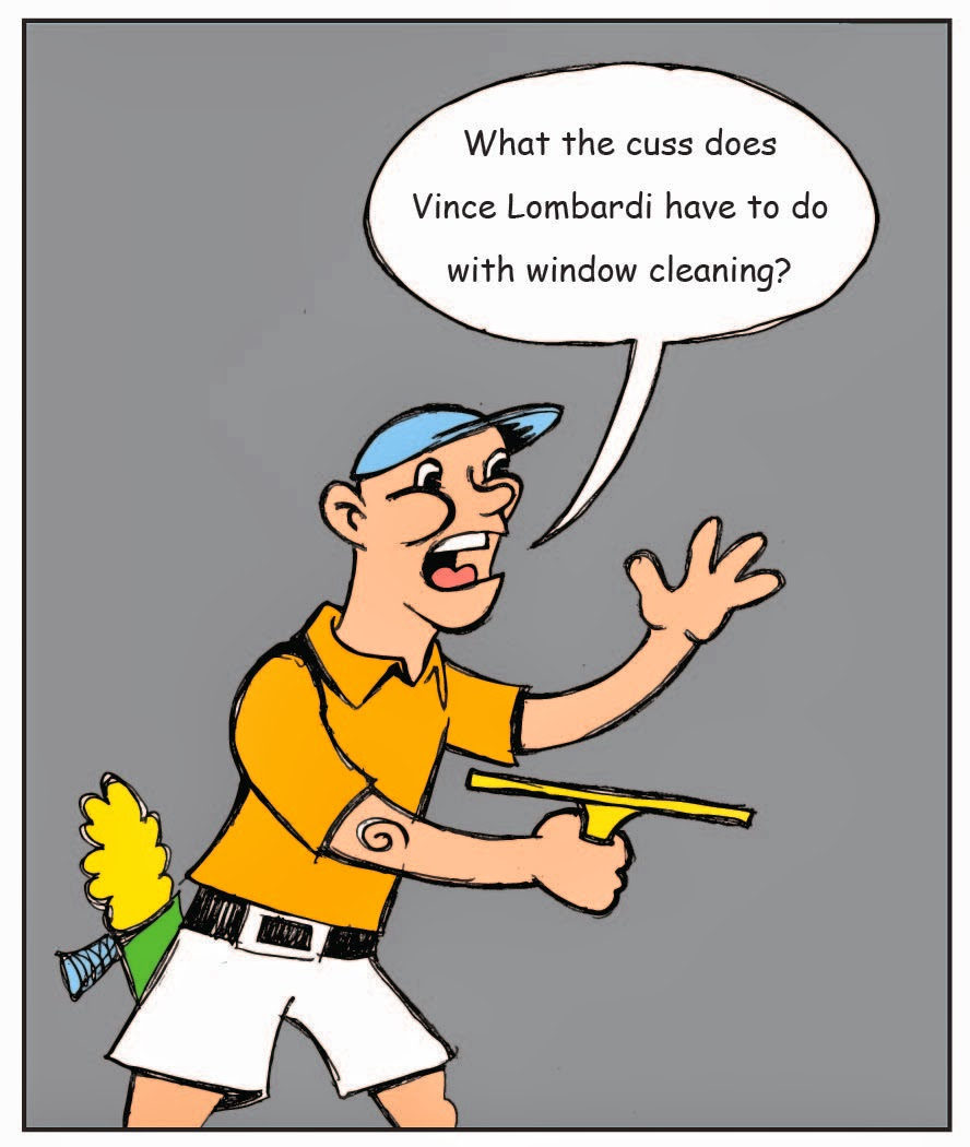 Robinson solutions professional window cleaning jesse for 2 good guys window cleaning