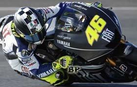 Valentino-Rossi-Yamaha1