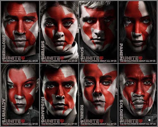 hunger games 2 full movie free download