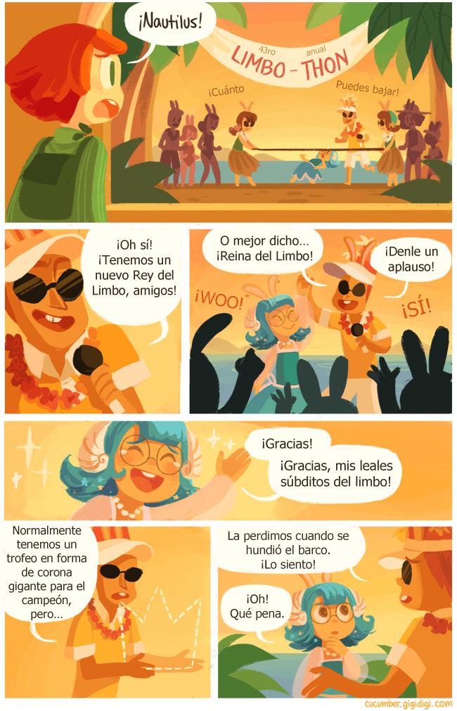 http://labusquedadecuco.blogspot.com/2015/01/0182.html