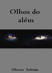 Olhos do Além