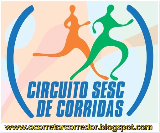 Circuito Sesc De Corridas Etapa Pelotas : O corretor corredor corrida rústica e caminhada em