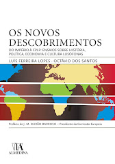 Os Novos Descobrimentos