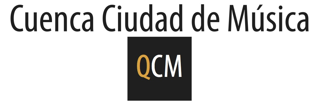 QCMmagazine