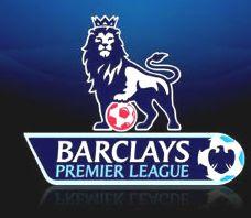 Jadwal+Liga+Inggris Jadwal Liga Inggris Bulan Februari 2013 Global TV