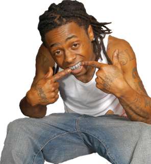 Lil Wayne Cool Pictures