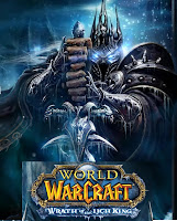 Download WoW Wrath Of The Lich King Behind The Scenes P2P