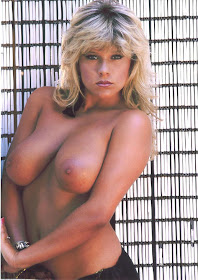 sweet unknown girl: Samantha Fox nude pictures - Sam Fox naked