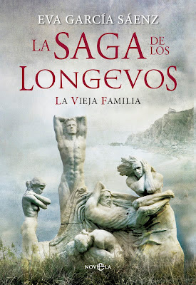 http://2.bp.blogspot.com/-QE70F4YN0_w/T_ve1PIXIkI/AAAAAAAACXk/QNH94hMU17Q/s1600/La+saga+de+los+longevos.+La+vieja+familia.jpg