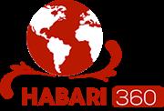 Habari 360