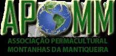 APOMM - Associação Permacultural Montanhas da Mantiqueira