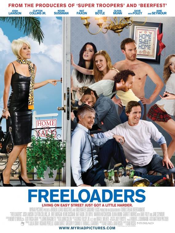 http://2.bp.blogspot.com/-QE7wEjKwScs/UBC0gittAGI/AAAAAAAAYcg/Tx-5slWMZqA/s1600/freeloaders_badposter01.jpg
