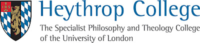 The Lloyd Davies Philosophy Prize | Oriel College